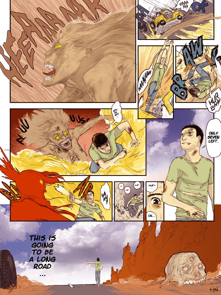Koneverse-LePouce-page3.png