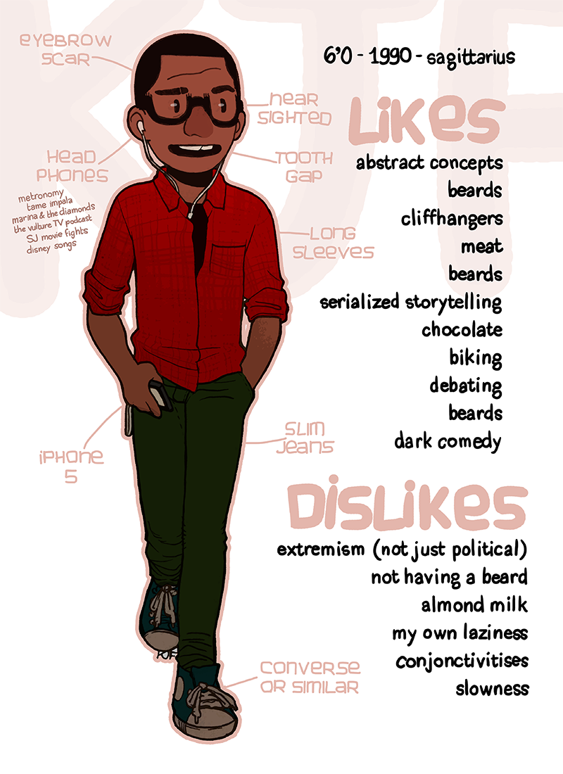Instagram Meet the artist.png
