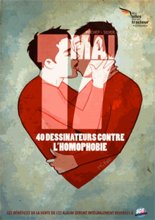 cover-17-mai-1.png