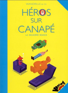 cover-heros-canape.png