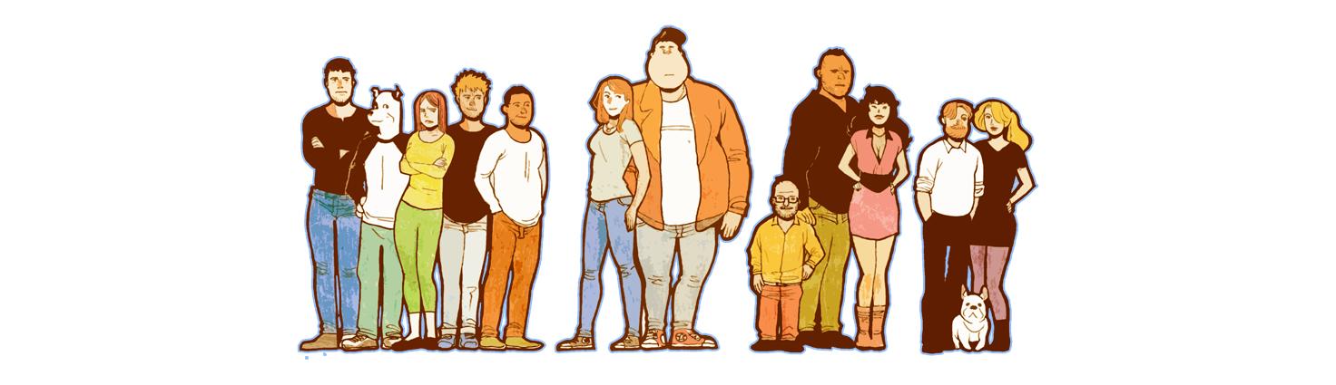 Comics-Lineup.png