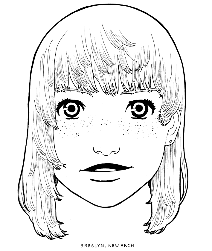 Face-june.png