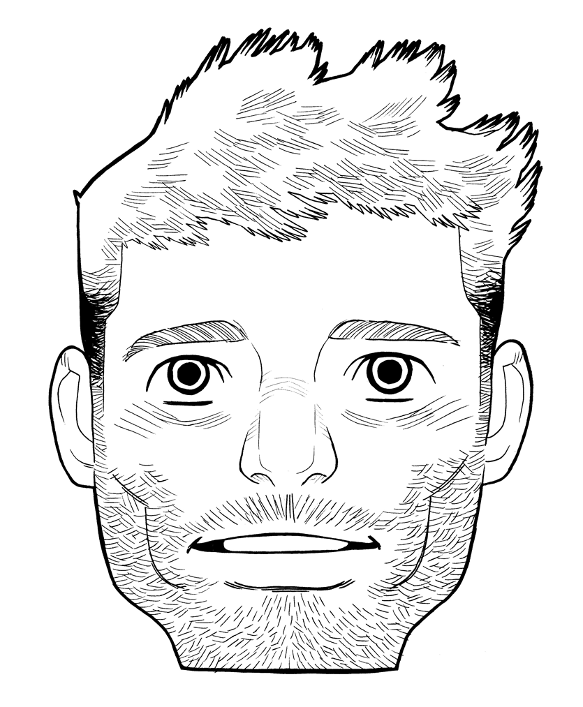 face-zoanthropy.png