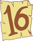 Logo16.png