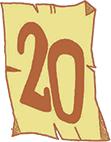 Logo20.png