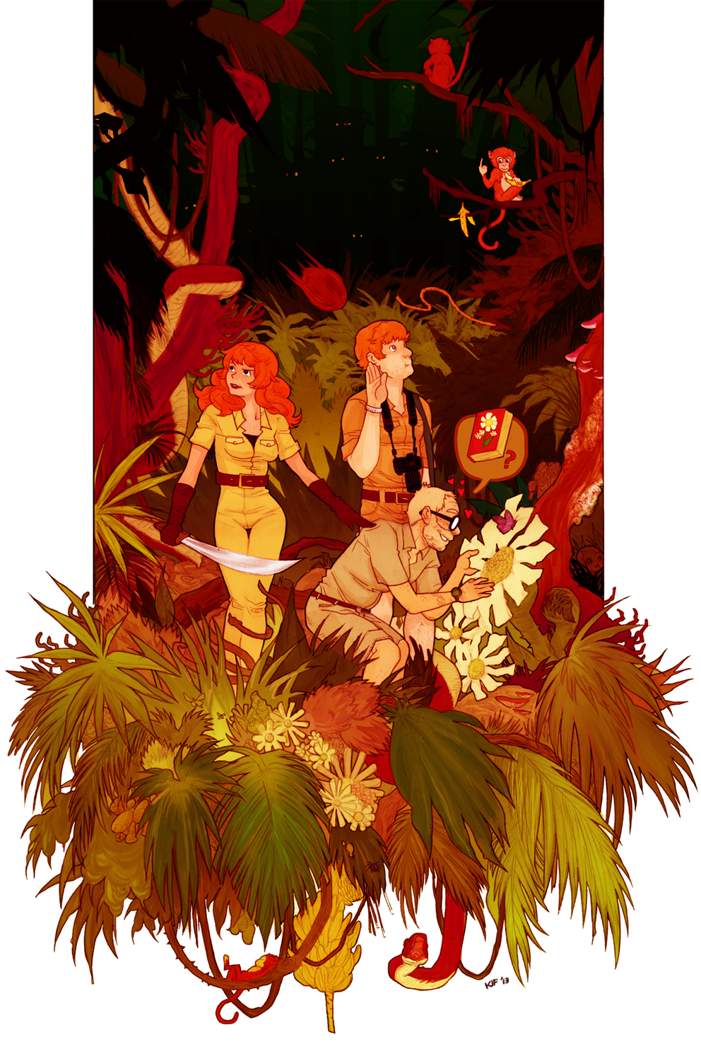 Collection-Jungle.png