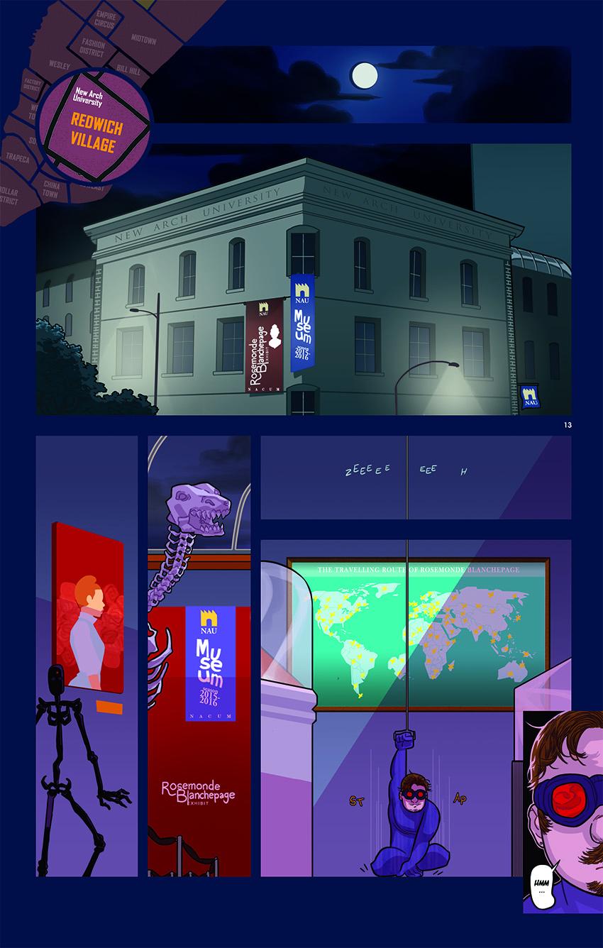 Museum scene 1.jpg