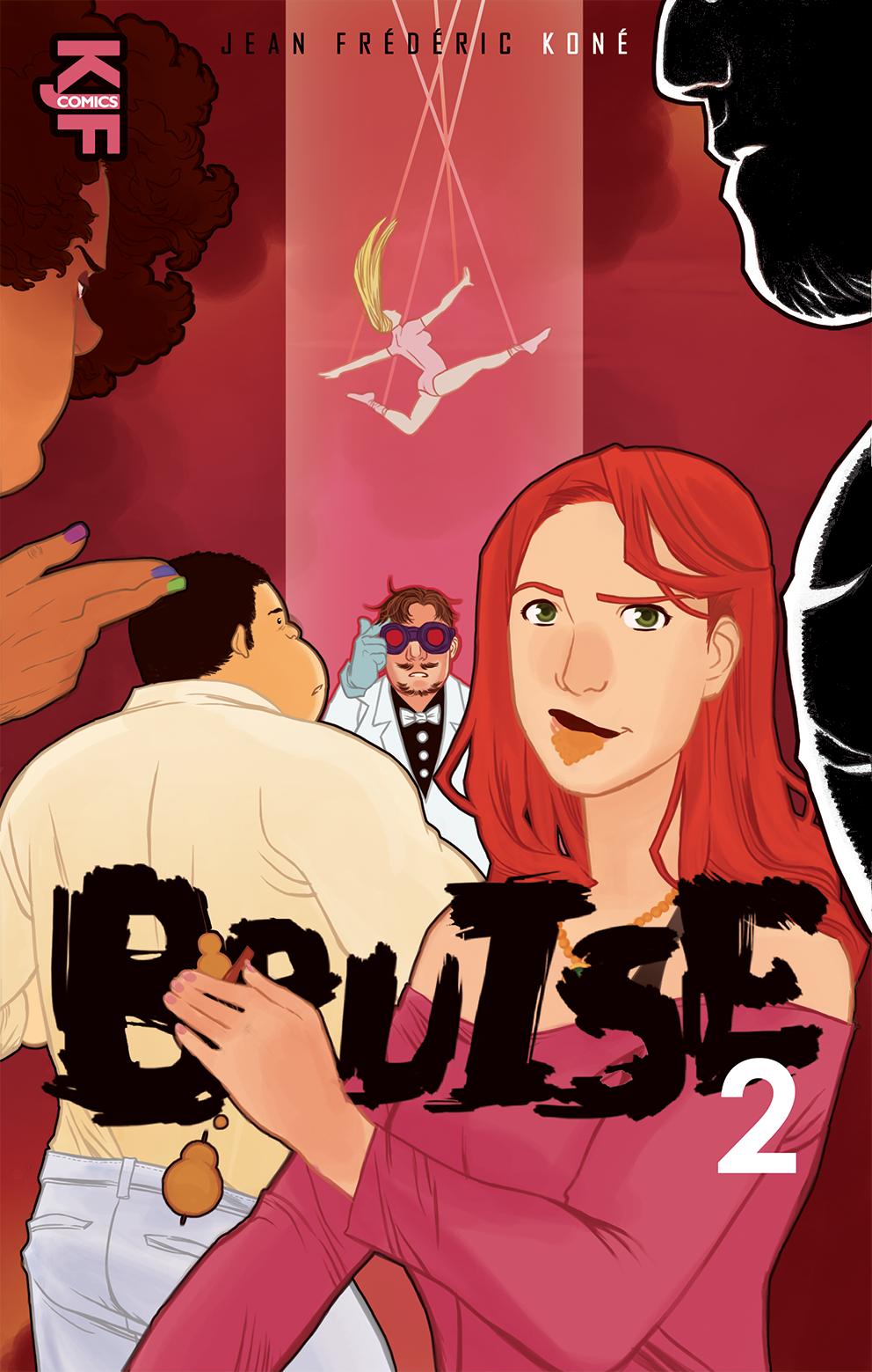 Cover Bruise 2.png