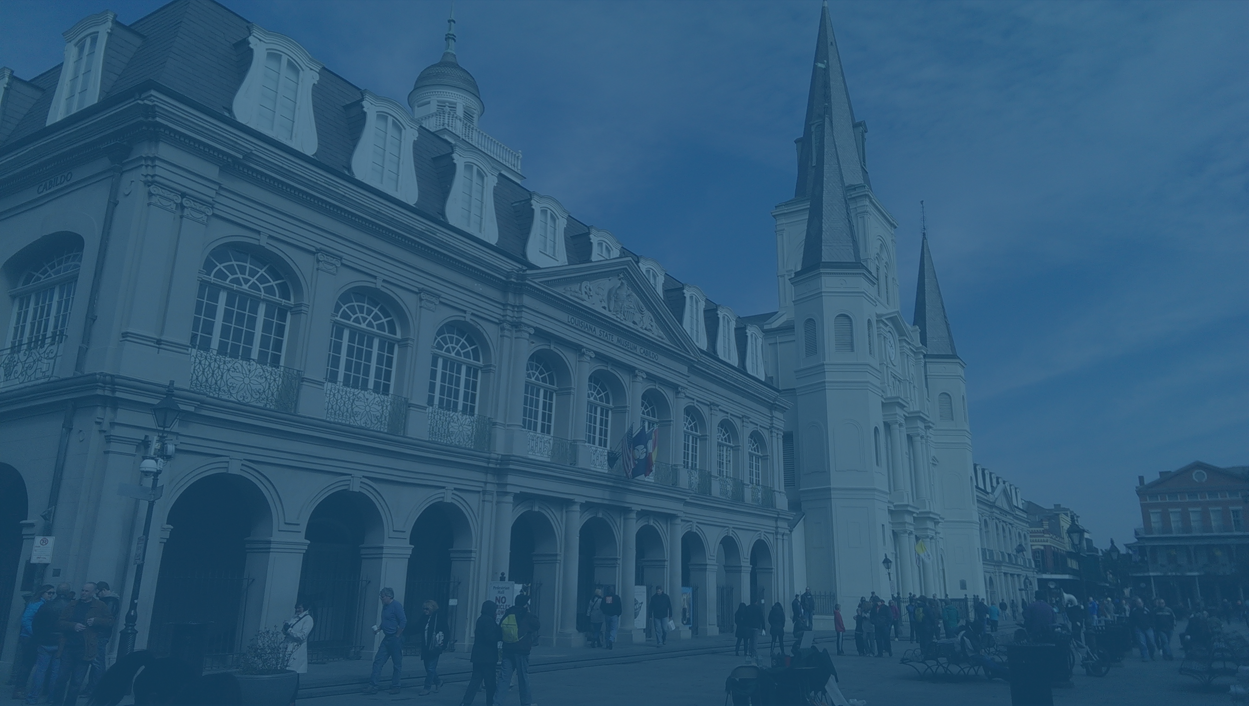 new-orleans-993232.png