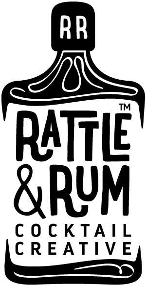 rattlerum_logo_transp_white-matte.png
