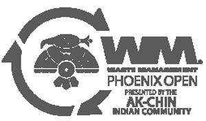 wmpo-logo-Gray-akchin.png