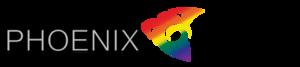 pride_logo.png