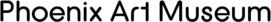 phx-art-logo-alt.png