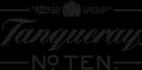 T10-logo.png