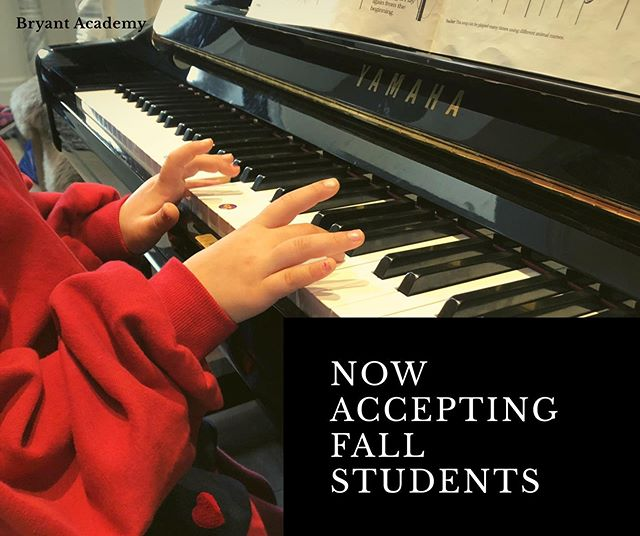 GTA, OAKVILLE and TORONTO  We are so excited to be accepting new students. You can come to one of our studios or we come to you. Email info@bryantacademyforthearts.com or Call or text 647-992-4899 for more information.  #musiclessons #toronto #inhomelessons #momsoftoronto #childrensprogram #happiness