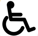 wheelchair.icon.png