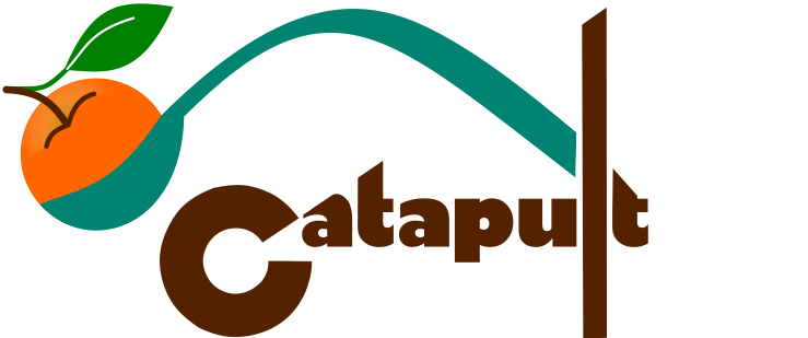 CatapultLogo_Color_noBG.png