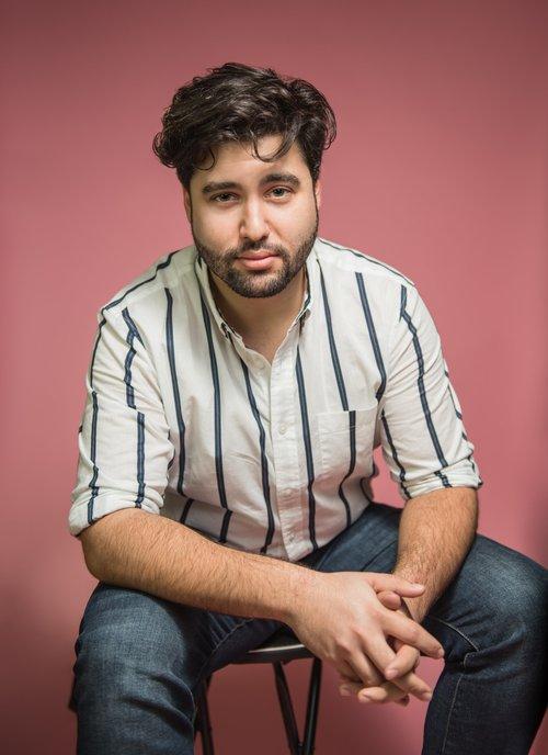 Zafar+Headshot[1].jpg