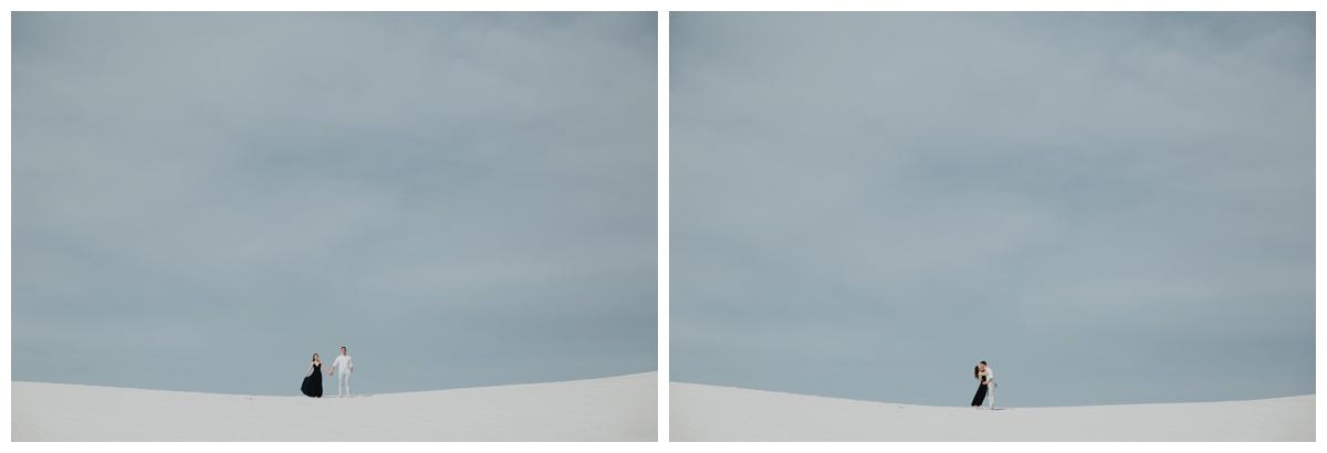 2018-05-02_0009.jpg