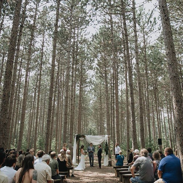 I think I took more photos of Alyssa and Robb's wedding because I was trying to hide the tears streaming out of my face the whole day. I am so thankful I got to be the one to document this day, everything was so wonderful and it was one of the greatest parties ever. Congrats @alycatstrike and @100proofpv!