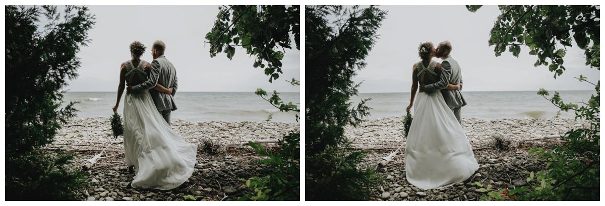 2018-08-24_0026.jpg