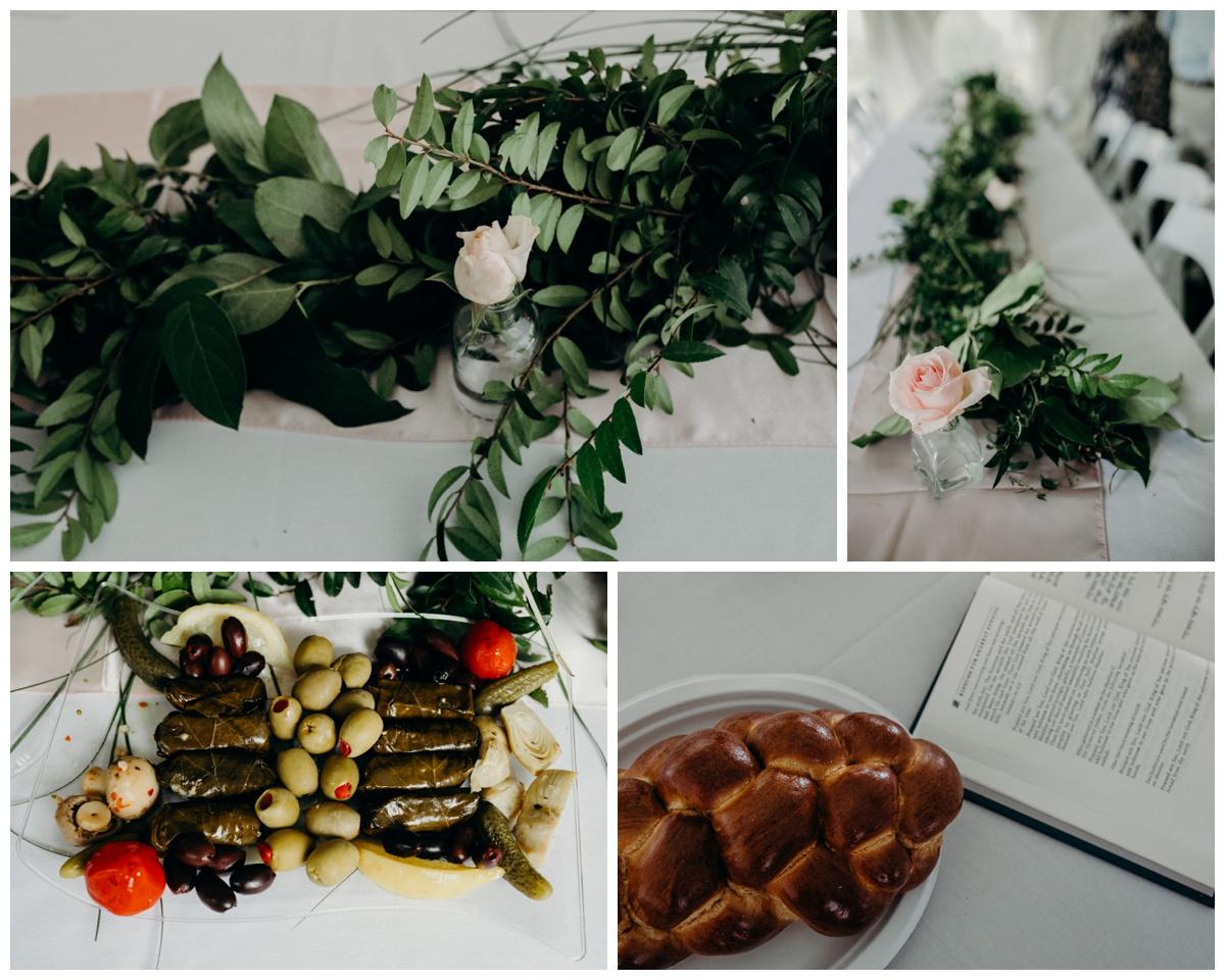 lisaevan_W19_blogfinal_0053.jpg