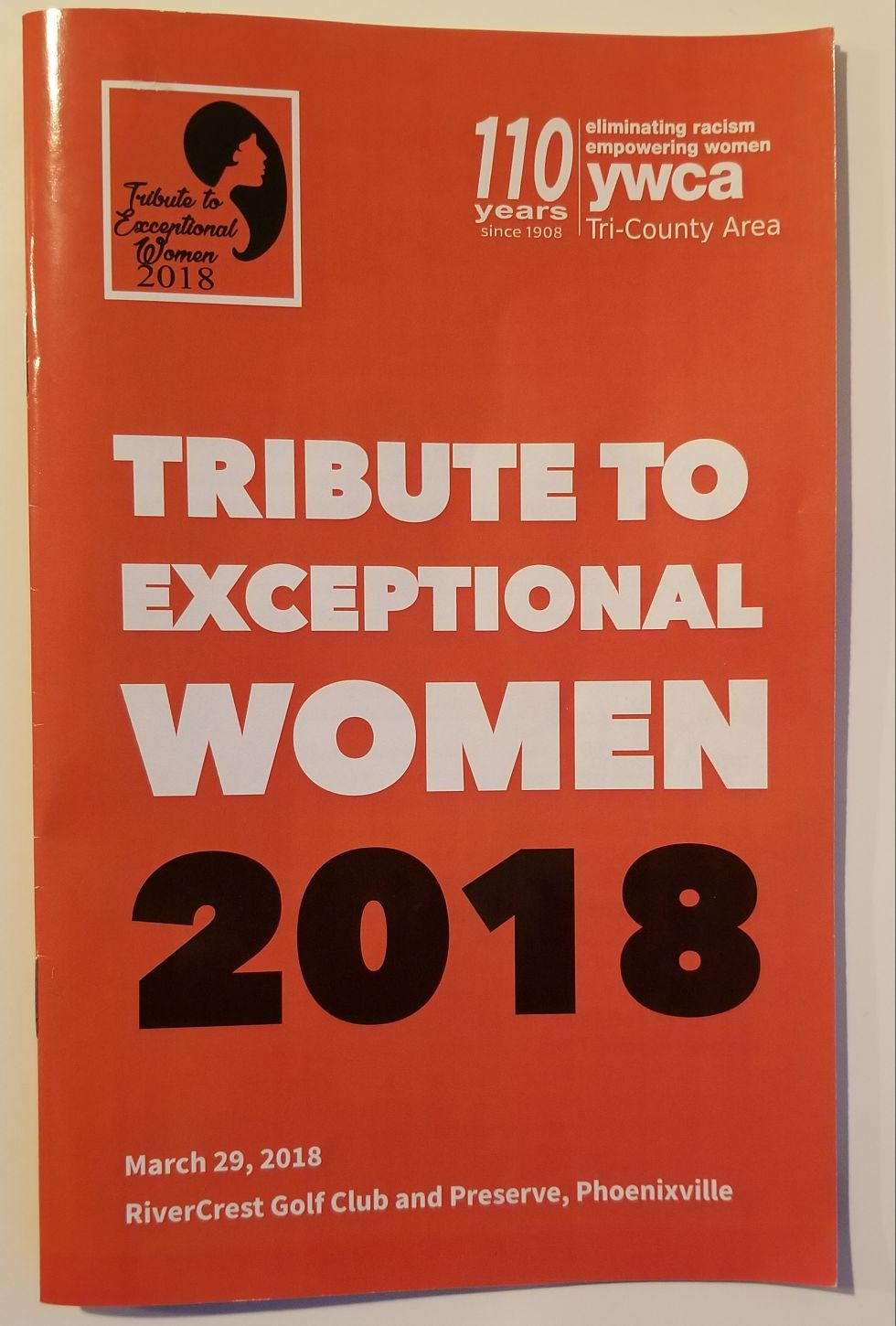tribute_exceptional_women_2018.jpeg