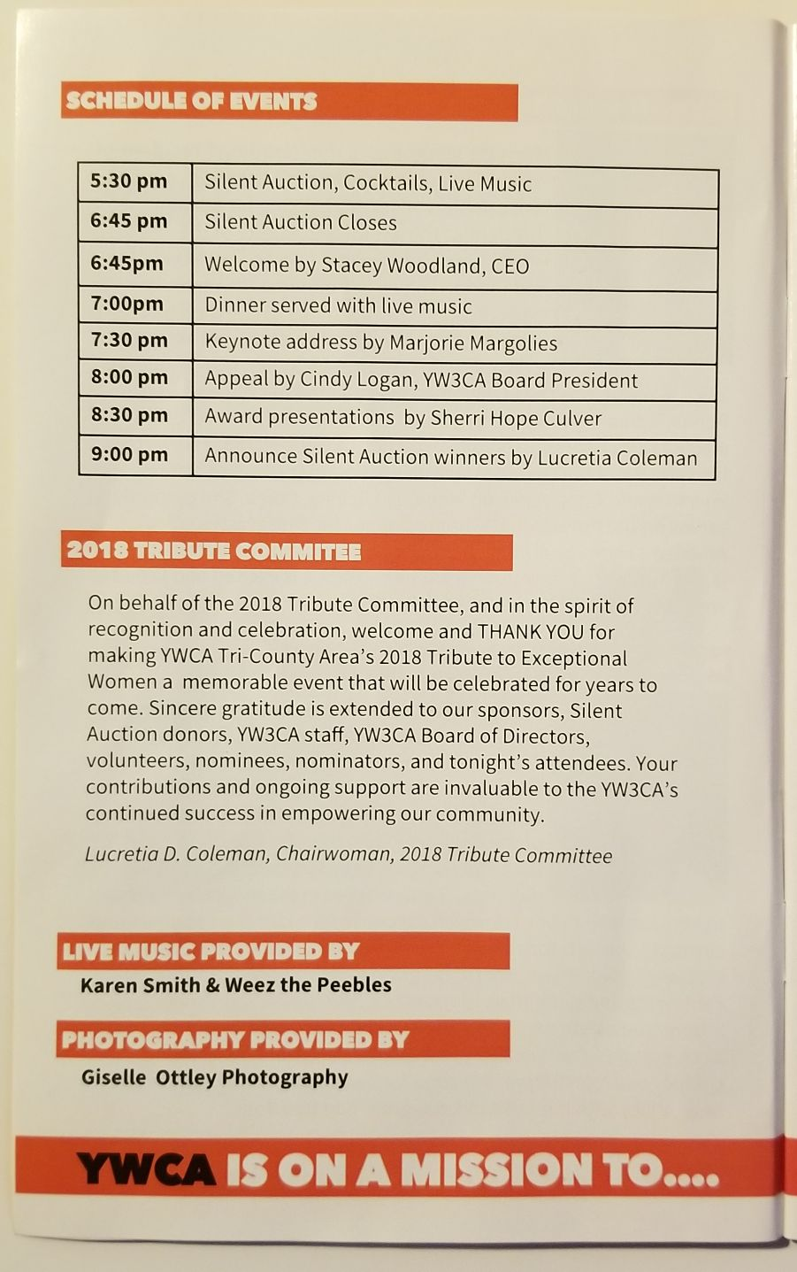 YWCA_programme.jpeg