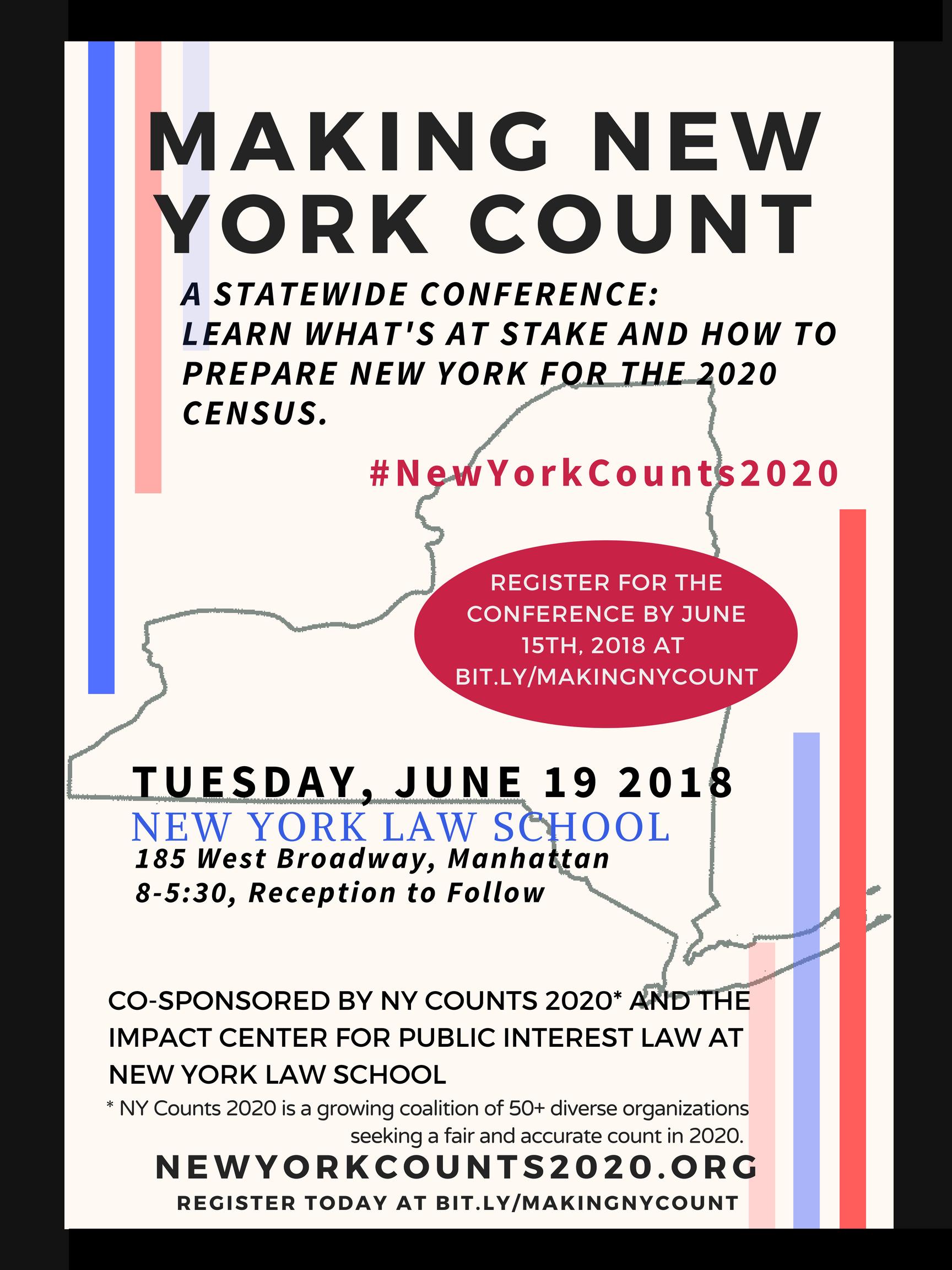 ny counts 2020.jpg