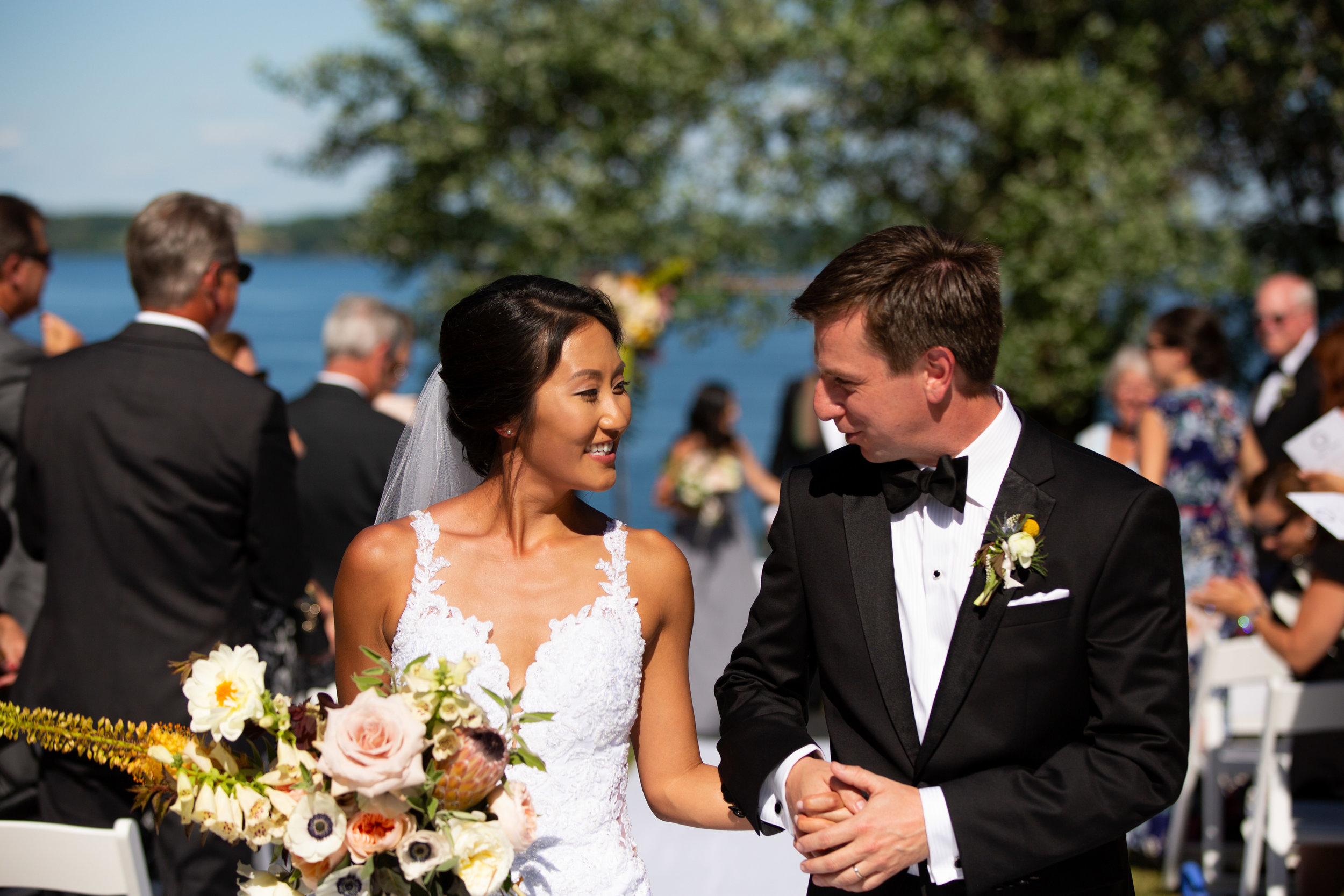 EmilyandBrian_Wedding_CiaoBellaStudios_GenevaontheLake-8.jpg