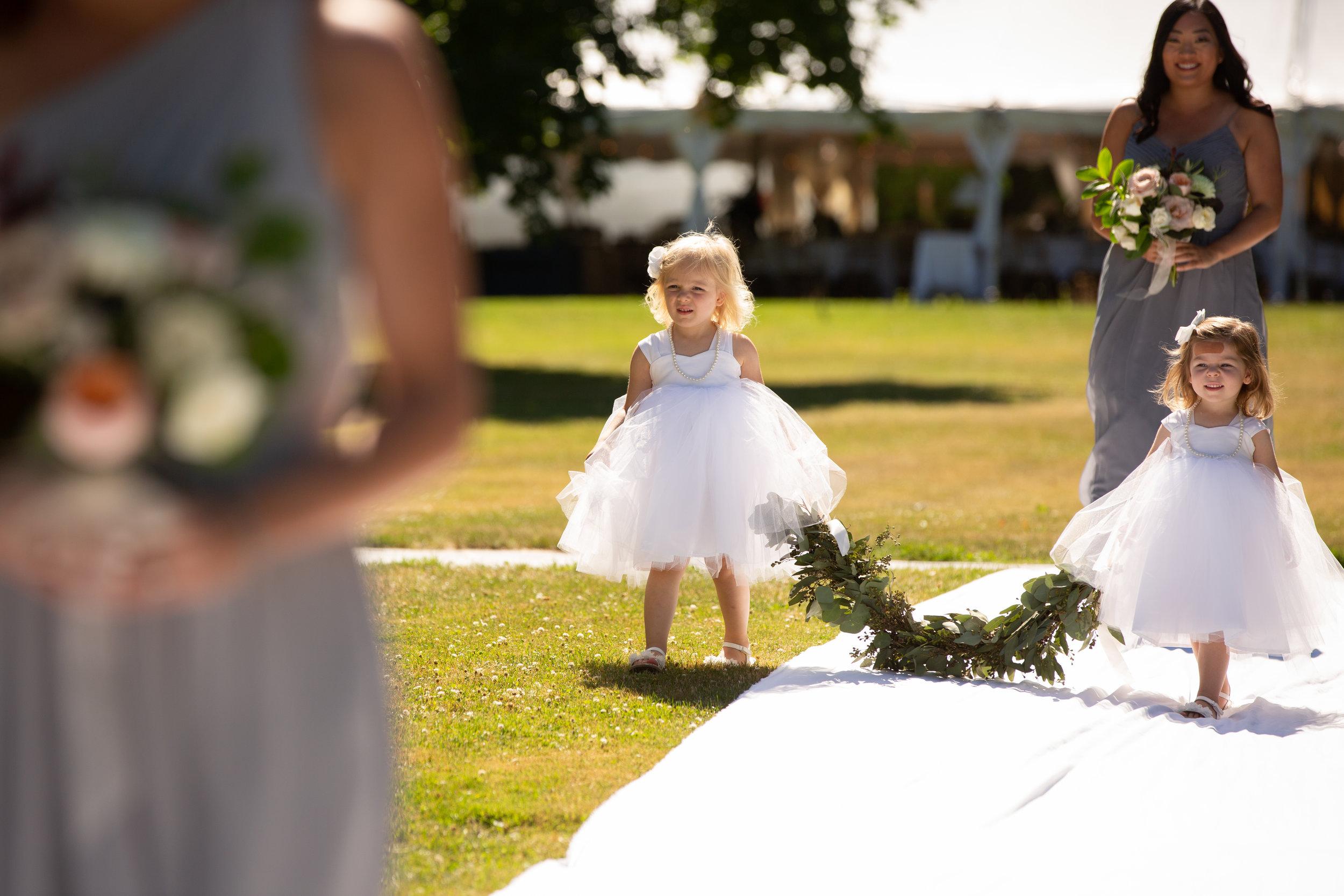 EmilyandBrian_Ceremony-24.jpg
