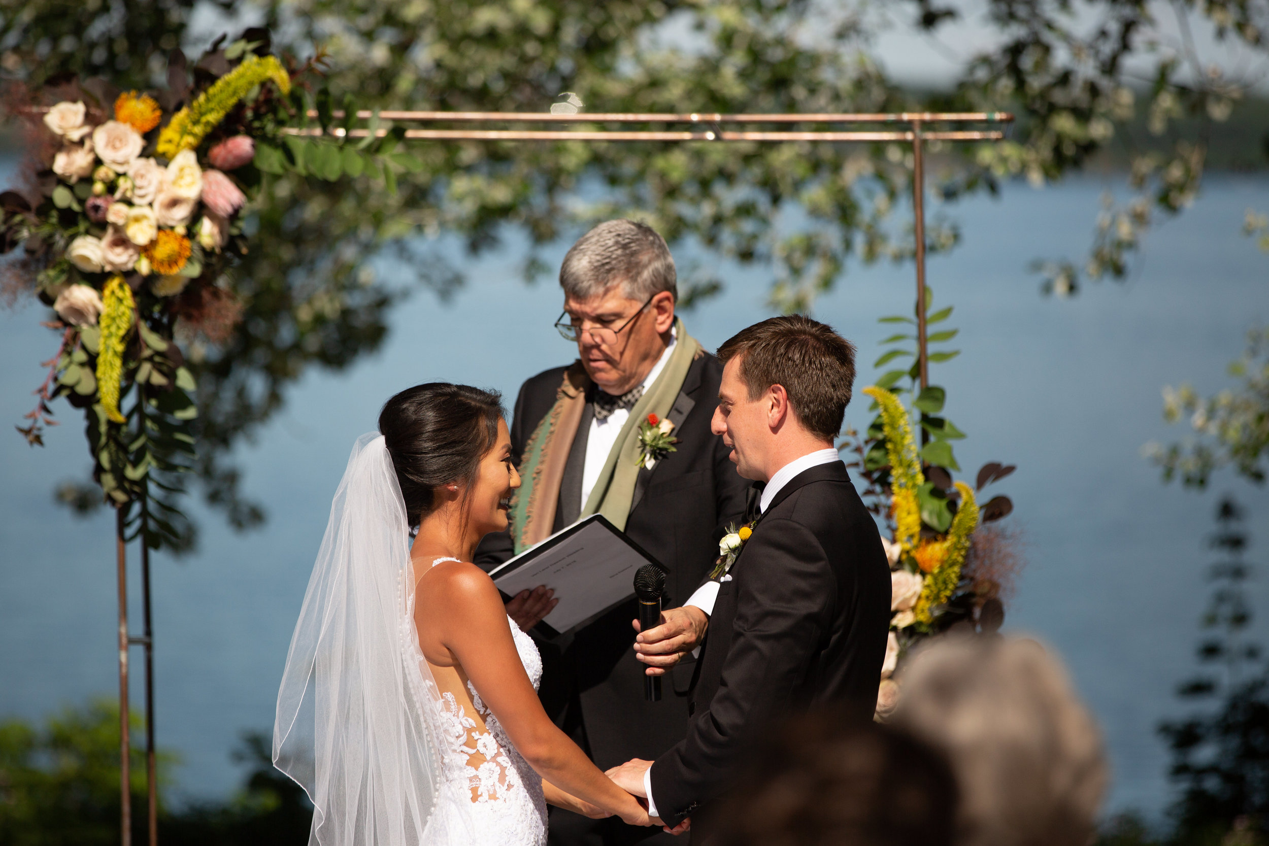 EmilyandBrian_Ceremony-114.jpg