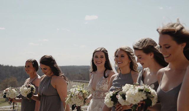#wedding #weddingfilm #film #light #montaluce #bride #love #weddinginspiration #weddingday #weddingdress #weddingideas #weddings #groom #bridal
