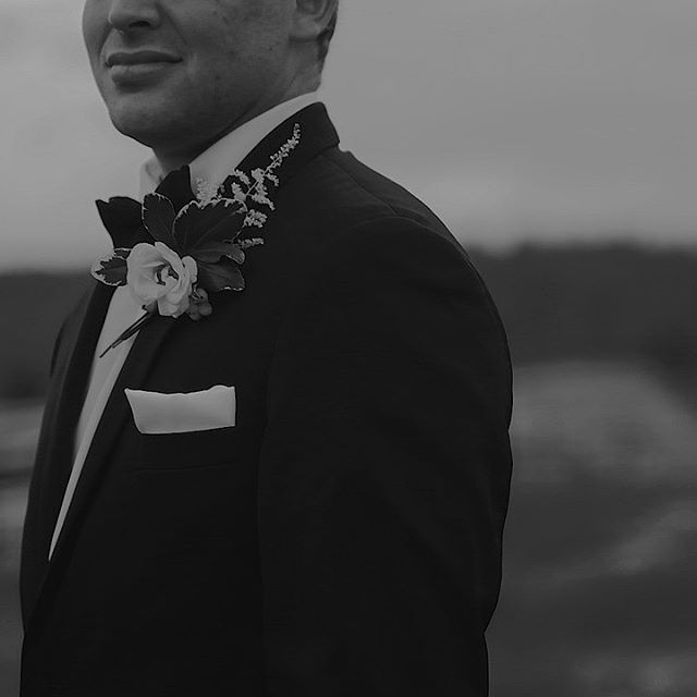 Alise / Jake 🙌 #wedding #weddingfilm #film #light  #montaluce  #bride #love #weddinginspiration #weddingday #weddingdress #weddingideas #weddings #groom #bridal #couple #blackandwhite