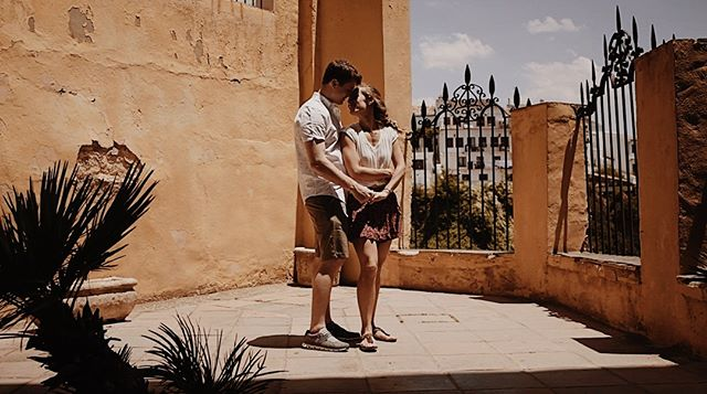  Loved exploring the town of Ronda with these two!😍 #adventurefilm #adventure #Ronda #Spain #bride #love #weddinginspiration #weddingideas #engaged #bridetobe #weddings #groom #weddinginspo #couple #hardlight #light #destinationwedding