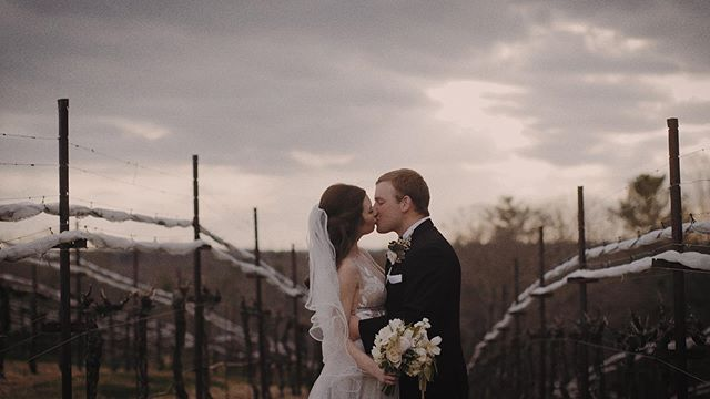 Coming soon! The wedding of Alise and Jake! 😍 #wedding #love #montelucewinery #couple #film #weddingfilm #cinematography #videography #weddingvideo