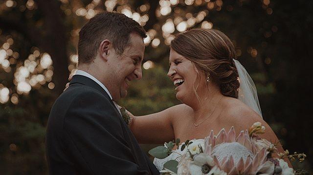 Coming soon 🙌😍 Lindsey and Ryan! . . #wedding #weddingfilm #film #light #bride #love #weddinginspiration #weddingday #weddingdress #weddingideas #weddings #groom #bridal #weddingvideographer #weddingvideography #weddingcinematographer