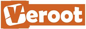 bigveroothomelogo-best.png