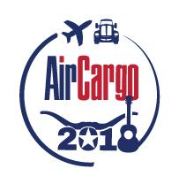 AIRCAR_Logo_2018.jpg