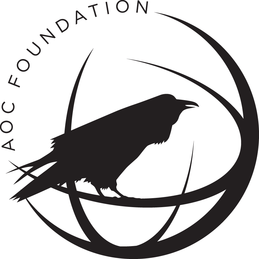 AOC-Foundation-Logo.png