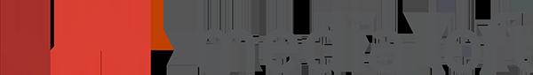ML_Logo_@2x.png