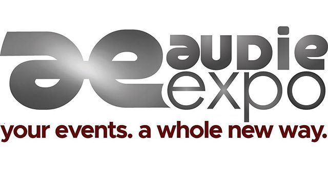 We at #AudieExpo are pleased to roll out our new website experience. Designed with our end-users in mind, and mobile-friendly, the new site tells the end-to-end Audie Expo story. Link in bio. . . . . #tradeshow #expo #conventions #occc #customerservice