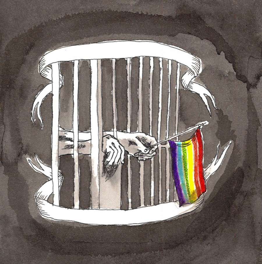 PrisonerCorrespondenceProject_Logo.jpg