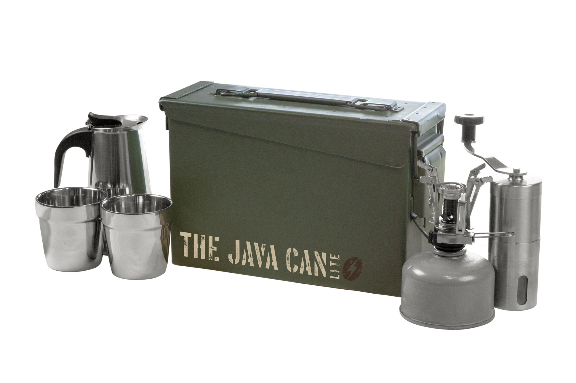 Java-Can-LITE-Contents.png