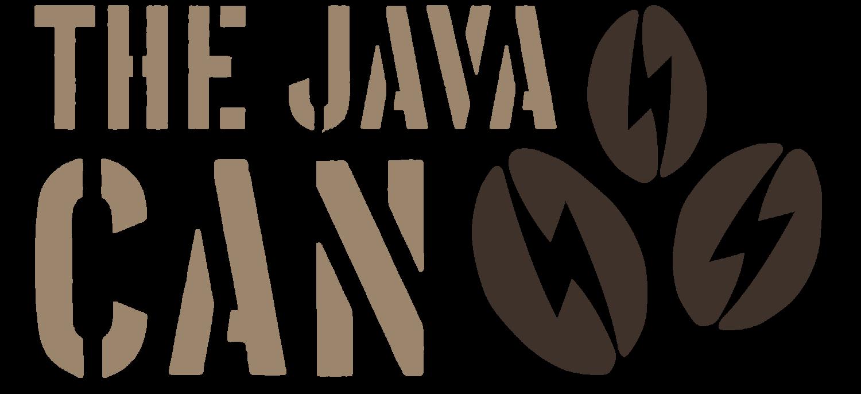 TheJavaCan.png