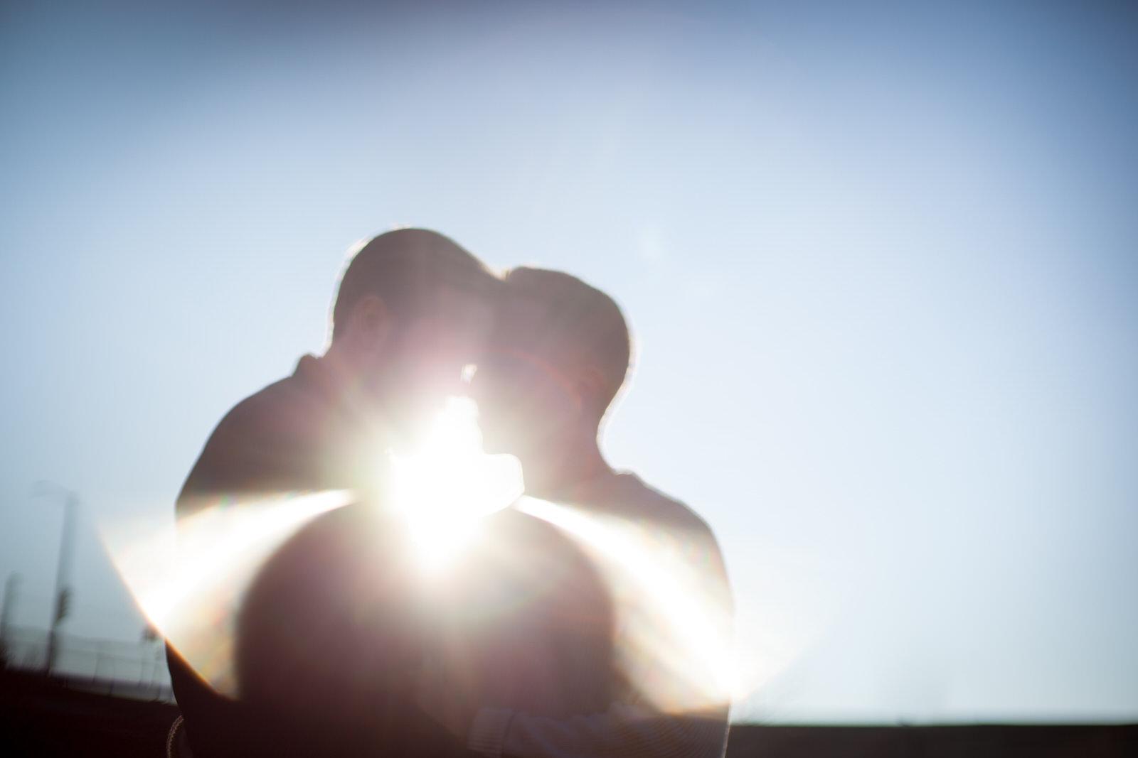 Tonya Merke Photography Couples Photography Grand Rapids, MI