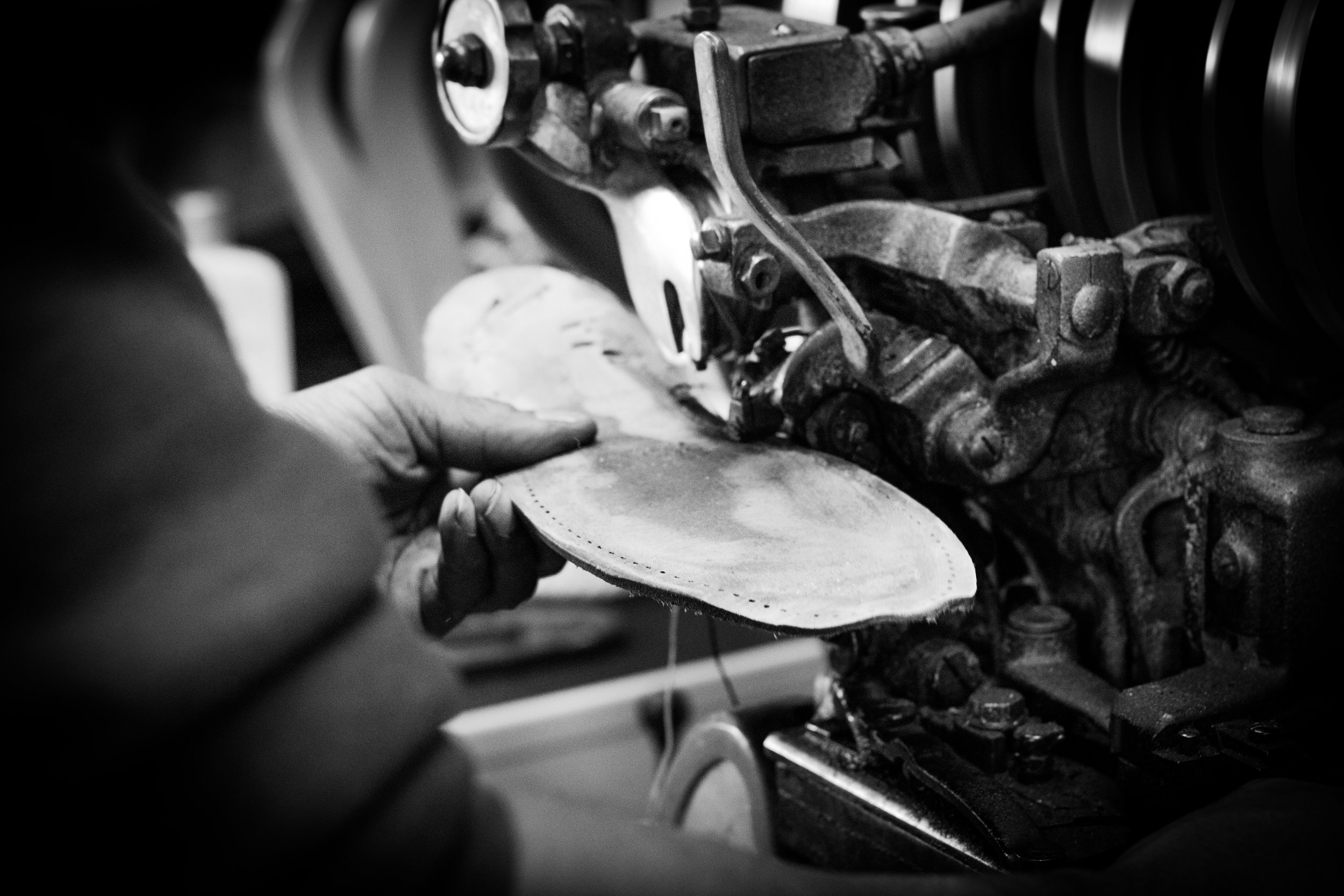 Tonya Merke Photography Detroit Editorial