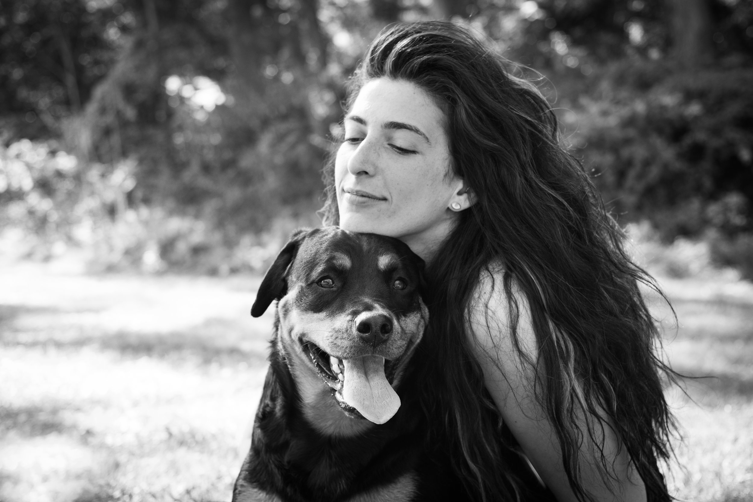 Tonya Merke Photography Pet Portraits