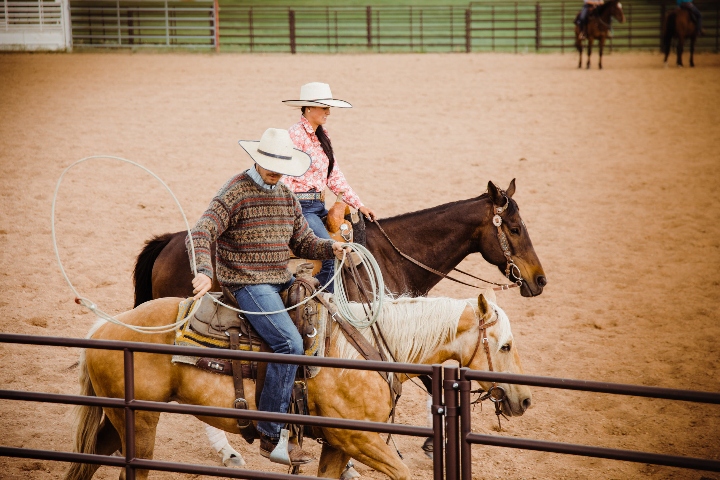 tonya-merke-photography-adventure-events-BrushCreekRanch-10.jpg