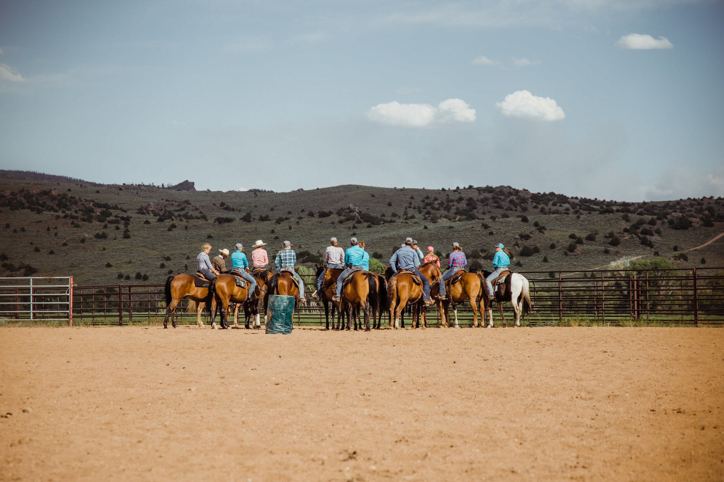 tonya-merke-photography-adventure-events-BrushCreekRanch-9.jpg